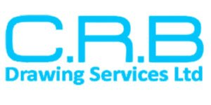 CRB Drawing Services Ltd
