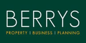 Berrys Chartered Surveyors