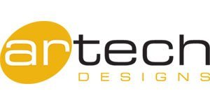 Artech Designs Limited