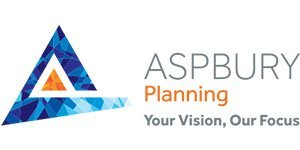 Aspbury Planning Limited