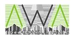 AWA logo small