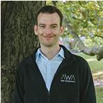 Adam Winson (1)