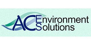 AC Environment Solutions Ltd