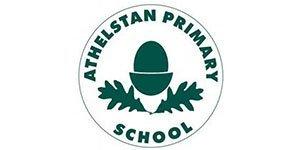 Athelstan School