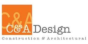 C & A Design Ltd