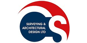 CS Surveying and Architectural Design Ltd.