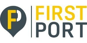 FirstPort Retirement Property Services