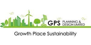 GPS Planning and Design Limited