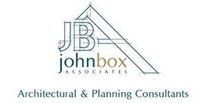 John Box Associates