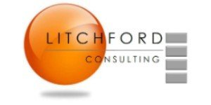 Litchford Consulting