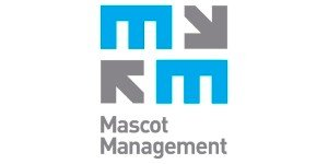 Mascot Management Ltd