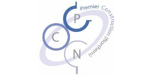 Premier Construction Northern Limited