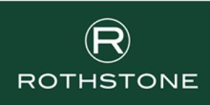 Rothstone Estates