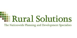 Rural Solutions Ltd
