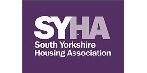 South Yorkshire Housing Association Limited