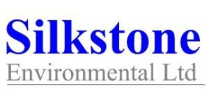 Silkstone Environmental Ltd