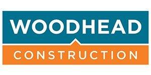 Robert Woodhead Ltd
