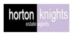 Horton Knights Estate Agents