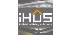 iHUS Projects