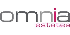 Omnia Estates Limited