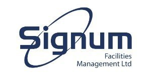 Signum Facilities Management Ltd