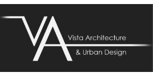 Vista Architecture and Urban Design Ltd