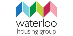 Waterloo Housing Group
