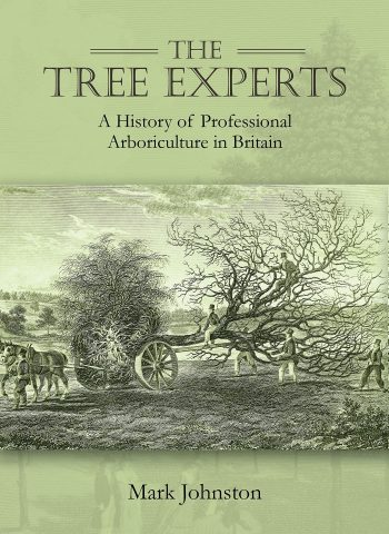 The Tree Experts
